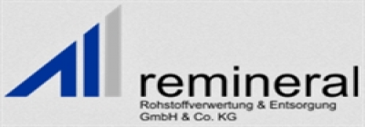 Remineral GmbH
